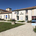 Les dotations de l'État à nouveau en hausse pour le Sud-Vendée