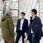 La Vendée remporte 7 projets industriels dans le Plan de Relance