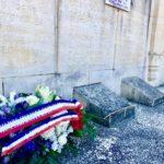 Mémorial vendéen de la Déportation et de la Résistance : les Anciens combattants et le député réagissent