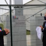 Couverture numérique des territoires : la Vendée se dote de nouvelles installations