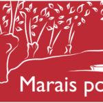 Le Marais Poitevin gardera son label Parc naturel régional