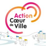 Fontenay-le-Comte retenu pour le plan « Action cœur de ville » du Ministère de la Cohésion des territoires