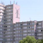 L'Agence nationale pour la Rénovation Urbaine (ANRU) en appui au quartier des Moulins-Liot