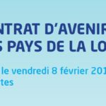 Contrat d'Avenir Pays de la Loire : signature et engagement pour le Sud Vendée