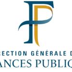 La ville de Fontenay-le-Comte sélectionnée pour accueillir une antenne déconcentrée de la DGFiP