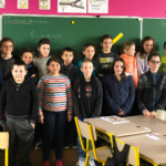Écoles : des moyens renforcés dans l'enseignement primaire en Vendée