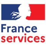 Plus de proximité en Vendée : « France Services »