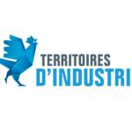 Territoires d'industrie : l'État s'engage pour réindustrialiser le Sud-Vendée