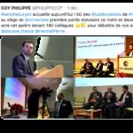 Réforme de la loiBichet : garantir une diffusion de la presse dans tous les territoires